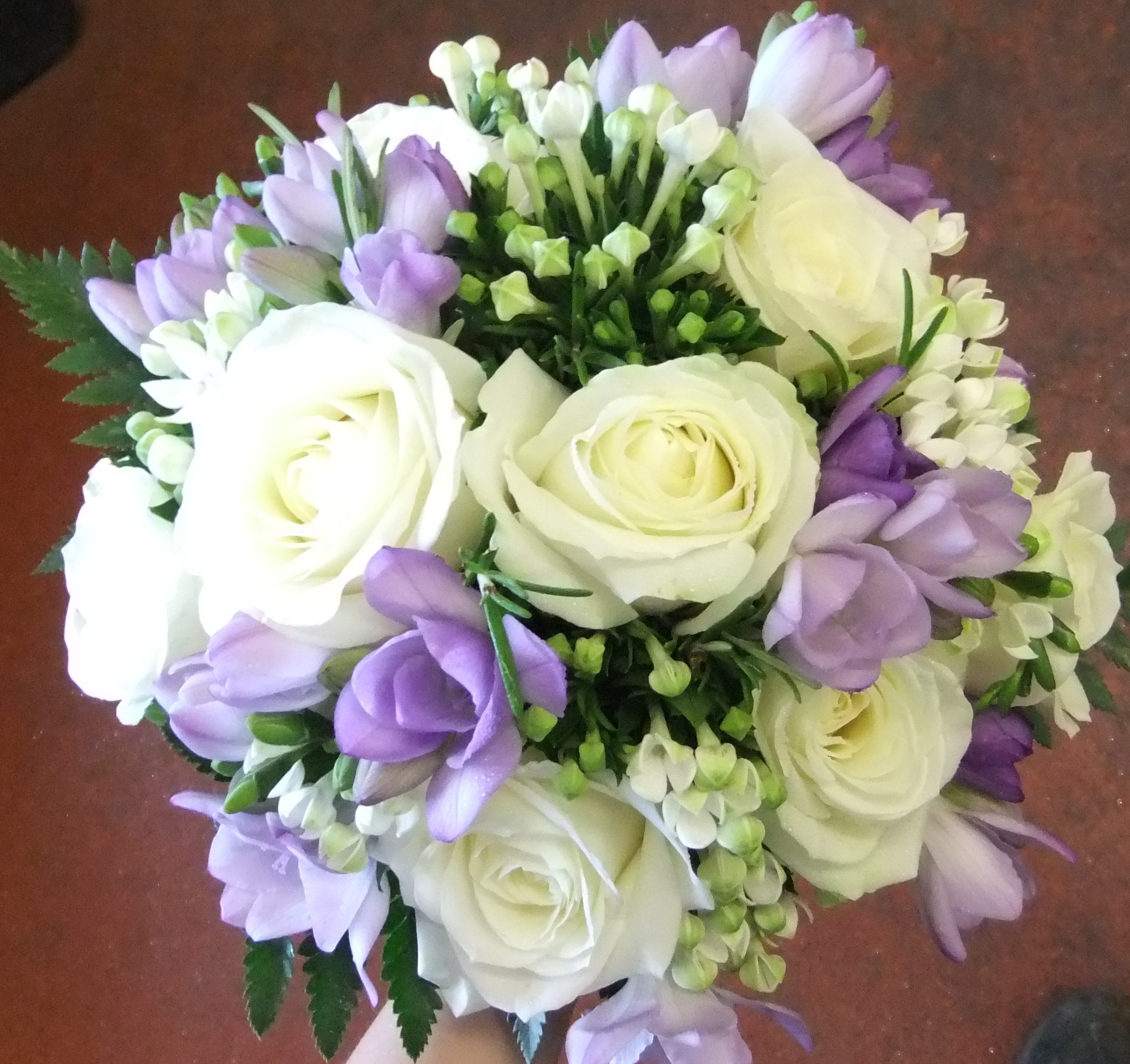 Pics Of Flowers For Weddings: Flowers For Weddings